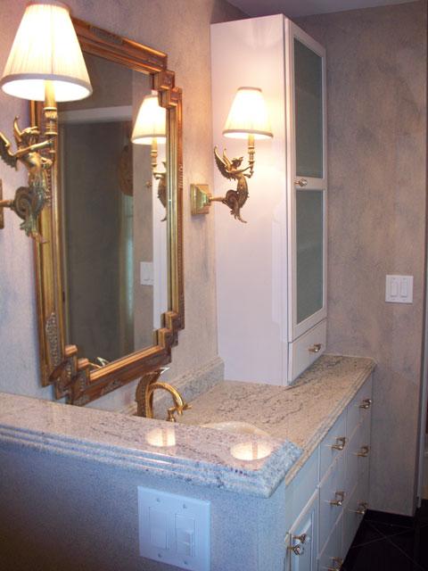 bathroom-(8)