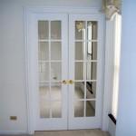 door-(1)