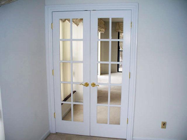 door-(3)