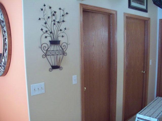 door-(4)